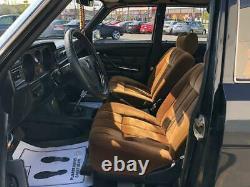 1988 Volga 2410