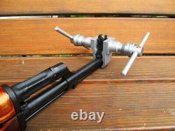 AK/SKS Front Sight Adjustment tool, Original Russian/Soviet Surplus. US SELLER