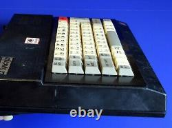 Clone ZX Spectrum 128K Very RARE Russian USSR Old TV Game Console