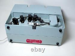 ESKO-100 USSR Soviet Russian Tape Delay Multieffect Echo Processor Reverberator