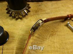 Masonic watch, Raketa USSR watch, Russian mens watch, Vintage Soviet watch