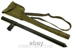 Military Optic Sniper Trench Periscope TR Field Glass Soviet Russian Army USSR