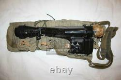 New Soviet Russian 197x Nspu 1pn34 Scope Ideal Working Condition