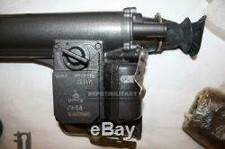 New Soviet Russian 199x Nspum 1pn58 Scope Ideal Working Condition