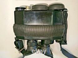 OFFERS Binocular monocular 1H12 USSR fleet naval Russian stabilization Opticals