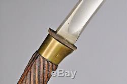 Original Russian Soviet Sword Shashka Cossack 1945