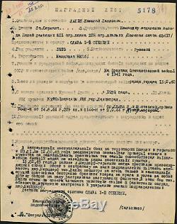 RUSSIAN USSR CCCP ORDER MEDAL SOVIET PIN BADGE ORDER of FULL CAVALIER OF GLORY