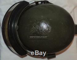 Rare Very Early Altyn Helmet #10 Soviet Kgb Russian Spetsnaz Fsb Alpha Vympel