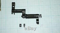 SKS Front Sight Russian USSR SKS