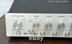 Soviet Vintage Amplifier BRIG 001 RUSSIAN CCCP