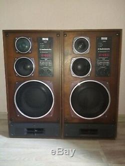 USSR radiotehnika three modification s90 D 8 original price for one set