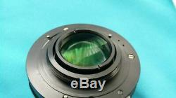 Zenit-18 + Zenitar-ME1 RARE collectable SLR Russian camera USSR 7001 pieces only