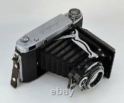 1959 Russe Urss Moskva-5 Format Moyen 6x9 CM Camera (5)