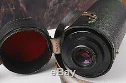 3m-5a 500mm F8 Mirror Russe Soviétique Tele Objectif M42 Comme Mto-500 Zm-5a Urss