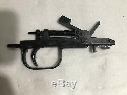 Groupe De Déclencheurs Sks Milled 7.62x39mm Yugo Chinois Russe Soviétique