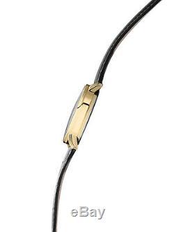 Hommes Russes Quartz Montre-bracelet Spetsnaz Slava 2879336 Soviétique Cadeau