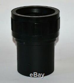 Lentille De Projection Anamorphique Lenkinap 35-nap2-3m À Proximité De L'urss Russe F80110 (4)