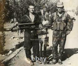 Nouveau Soviet Russe 197x Nspu 1pl34 Portée Condition De Fonctionnement Idéale