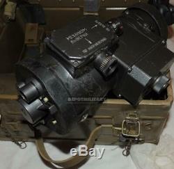 Nouveau Soviétique Russe 199x Nspu-3 1pn51 Casuar Portée Réglage Usine Condition De Travail