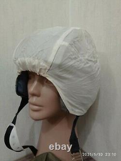 Soviet Russe Helmet Sfera Version Kgb, Omon, Specnaz Titan Casque