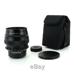Union Soviétique Helios 40-2 85mm F / 1.5 Pour Nikon Slr Camera, Livraison Gratuite Aux Etats-unis