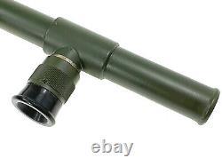 Ww2 Military Optic Sniper Trench Periscope Field Glass Soviet Russian Army Wwii